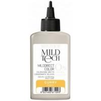Купить Selective Mild Direct Colour Curry - Краситель прямого окрашивания, карри, 75 мл, Selective Professional