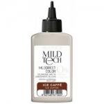 Фото Selective Mild Direct Colour Ice Caffe - Краситель прямого окрашивания, холодный кофе, 75 мл