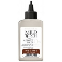 Купить Selective Mild Direct Colour Ice Caffe - Краситель прямого окрашивания, холодный кофе, 75 мл, Selective Professional