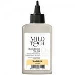 Фото Selective Mild Direct Colour Sabbia - Краситель прямого окрашивания, песочный, 75