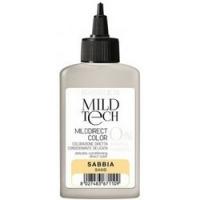 Selective Mild Direct Colour Sabbia - Краситель прямого окрашивания, песочный, 75, Selective Professional  - Купить