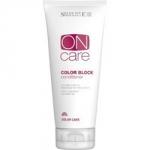 Selective On Care Tech Color Block Conditioner - Кондиционер для стабилизации цвета 200 мл