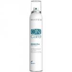 Selective Professional Densi-Fill Fast Foam - Спрей филлер для ухода за поврежденными или тонкими волосами, 200 мл.