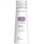 Selective Professional Reduce Shampoo - Шампунь восстанавливающий баланс жирной кожи головы 250 мл