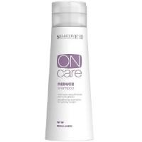 Selective Professional Reduce Shampoo - Шампунь восстанавливающий баланс жирной кожи головы, 250 мл<br>