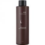 Фото Senscience Pro-Formance - Шампунь уплотняющий для укрепления и активизации роста волос, 1000 мл