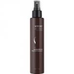 Фото Senscience Pro-Formance - Спрей легкий увлажняющий для волос без фиксации, 150 мл