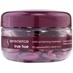 Фото Senscience True Hue Color Protecting Treatment - Капсулы защита цвета, для окрашенных волос с витаминами, 28 шт