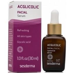 Фото Sesderma Acglicolic Liposomal Serum - Липосомальная сыворотка, 30 мл