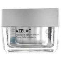 Купить Sesderma Azelac Moisturizing Facial Cream - Увлажняющий крем для сухой кожи, склонной к акне, 50 мл