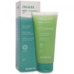 Фото Sesderma Celulex Anti-Cellulite Gel - Гель антицеллюлитный, 200 мл