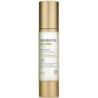 Купить Sesderma Factor G Renew Oval Face & Neck - Омолаживающее средство для овала лица и шеи, 50 мл