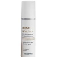 Sesderma Kojicol Skin Lightener Gel - Депигментирующий гель, 30 мл фото