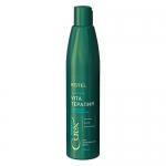 """Фото Estel Professional - Шампунь """"Vita-терапия"""" для повреждённых волос, 300 мл"""