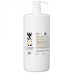 Sim Sensitive Repair Conditioner - Бальзам восстанавливающий для волос, 1500 мл