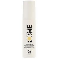 Купить Sim Sensitive Repair Cream - Крем восстанавливающий для волос, 100 мл