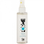 Фото Sim Sensitive Surf Mist Salt Spray - Спрей для укладки волос, 150 мл
