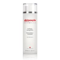 Skincode Essentials Fortifying Toning Lotion - Лосьон укрепляющий тонизирующий, 200 мл