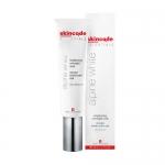Фото Skincode Essentials Alpine White Brightening Overnight Mask - Маска ночная осветляющая, 50 мл