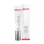 Фото Skincode Alpine White spf 50+ - Крем осветляющий защитный, 30 мл