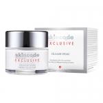 Фото Skincode Exclusive Cellular Cream - Крем клеточный, 50 мл