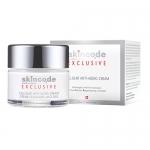 Фото Skincode Exclusive Cellular Anti-Aging Cream - Крем клеточный антивозрастной, 50 мл