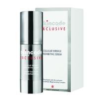 Skincode Exclusive Cellular Wrinkle Prohibiting Serum - Сыворотка клеточная омолаживающая, 30 мл