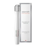 Фото Skincode Exclusive Cellular Eye-Lift Power Pen - Гель-карандаш для контура глаз клеточный подтягивающий, 15 мл