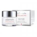 Фото Skincode Exclusive Cellular Night Refine And Repair - Крем ночной клеточный интенсивный восстанавливающий, 50 мл