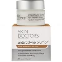 Купить Skin Doctors Antarctilyne Plump - Крем для повышения упругости кожи тройного действия, 50 мл, Skin Doctors Cosmeceuticals