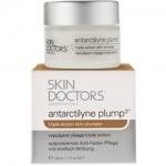 Skin Doctors Antarctilyne Plump - Крем для повышения упругости кожи тройного действия, 50 мл