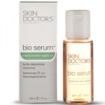 Skin Doctors Bio serum - Био-сыворотка интенсивно-восстанавливающая кожу, 50 мл