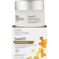 Купить Skin Doctors Cosmeceuticals Beelift - Крем омолаживающий против морщин и других признаков увядания кожи, 50 мл