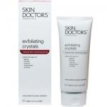 Фото Skin Doctors Exfoliating Crystals - Скраб интенсивный для обновления кожи, 100 мл