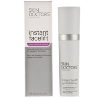 Купить Skin Doctors Instant Facelift - Крем-лифтинг мгновенный для лица, 30 мл, Skin Doctors Cosmeceuticals