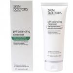 Фото Skin Doctors PH balancing cleanser - Очищающее средство для лица, поддерживающее PH, 100 мл