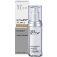 Купить Skin Doctors Relaxaderm Advance - Крем для лица против морщин, 30 мл, Skin Doctors Cosmeceuticals