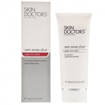 Skin Doctors Vein Away Plus - Крем для тела корректирующий, 100 г