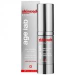 Skincode Essentials Age Lab Time Rewinding Eye Cream - Крем омолаживающий для контура глаз, 15 мл