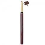 Фото Skinfood Black Bean Lip Pencil - Карандаш для губ, тон 6