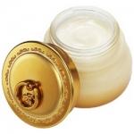 Фото Skinfood Caviar Gold Caviar Cream - Крем для лица с экстрактом икры и частицами золота, 45 г