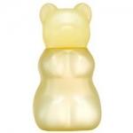 Фото Skinfood Gummy Bear Jelly Clean Gel Apple - Гель для рук с экстрактом яблока, 45 мл