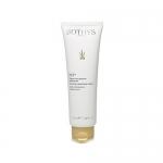 Фото Sothys Brightening Cleansing Cream - Очищающий осветляющий крем 125 мл