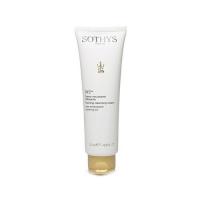 Sothys Brightening Cleansing Cream - Очищающий осветляющий крем 125 мл