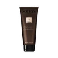 Sothys Hair And Body Revitalizing Gel Cleanser