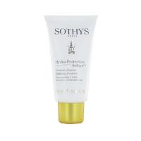 Sothys Hydra Protective Softening Emulsion - Эмульсия смягчающая 50 мл