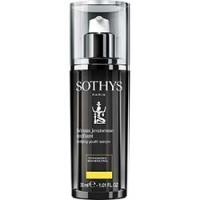 Sothys Unifying Youth Serum Anti-age - Сыворотка омолаживающая для выравнивания рельефа кожи, 30 мл