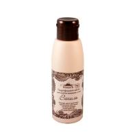 Спивакъ - Гидрофильное масло для снятия макияжа Ваниль 100 мл.