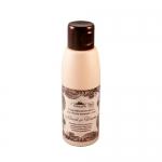 """Фото Спивакъ - Гидрофильное масло для снятия макияжа """"Моной де Таити"""", 100 мл"""