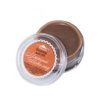Купить Спивакъ - Бальзам для губ Мятный шоколад , 15 г